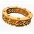 Celtic Ring size 10US image