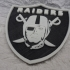 Raiders Logo image