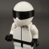 The STIG image