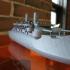 HMS Thunderchild image