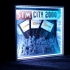 Forced Perspective Simcity 2000 Shadow Box image