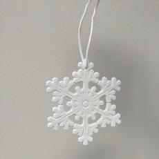 snowflake 01