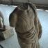 Statue of Asklepios image