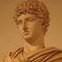 Herm of Hermes image