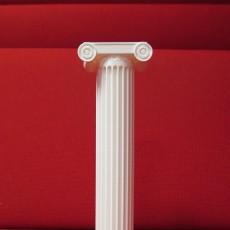 colonne antique