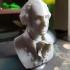 Washington Bust image