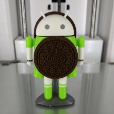 Android statute