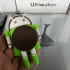 Android statute image