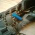 Shoelace Lock image