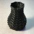 The Trigonal Vase image