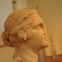 Female (?) head image