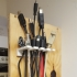 Cable organizer image