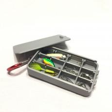 Pocket Tacklebox
