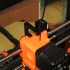 Prusa i3 Filament Filter image