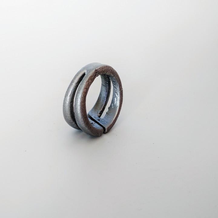 Placido Ring