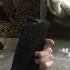 Sony Xperia XZ Premium Phone Case print image