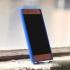 Sony Xperia XZ Premium Phone Case image