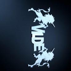 Vilde_Unicorn