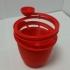 Water Parkour Vase image