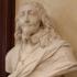 King Charles I image