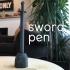 Sword Pen! image