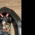 Motorized Dalek 500x400x300 image