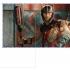 Thor: Ragnarok Gladiator Hammer image