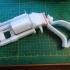 Pipe Revolver - Fallout 4 image