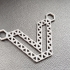 Vectary Necklace image