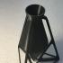 Gravity Vase image
