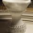 [Vase] Heavy Metal Grail image