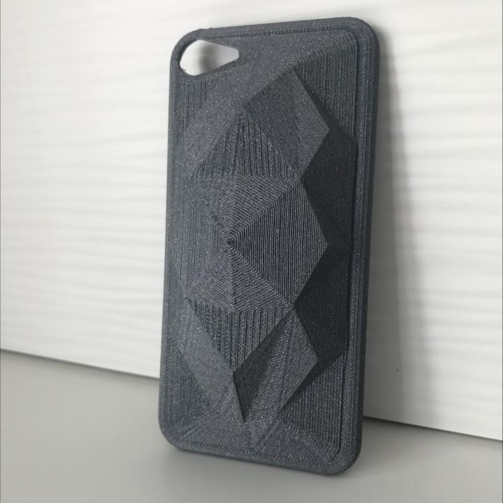 Turtle Case (iphone 7)