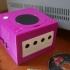 Gamecube Pi Classic image