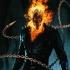 Ghost Rider spike set image