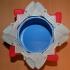 Octo-box V2 image