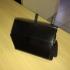 DJI Mavic Pro cellphone Hood iPhone 6 & 7, Note 4 image