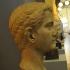 Portrait of Tiberius image