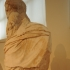 Statue of Dionysos image