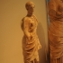 Statuette of Hygieia image