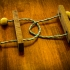 Rope Puzzle image