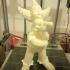 Krusty 3D print image