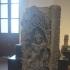 Corner Pillar image