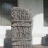 Human Column image