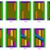 Dowel Puzzle image