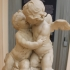 Cupid and Psyche image