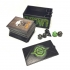 MTG Deck Box with Dice Storage image