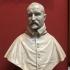 Monsignor Carlo Antonio dal Pozzo (1547-1607) image