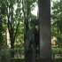 Memorial of Vera Komissarzhevskaya image