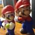 Baseball Mario image