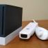 Wii Pi case image